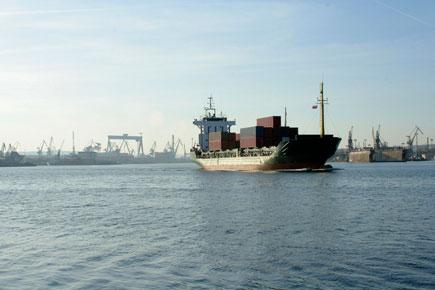 ship-away